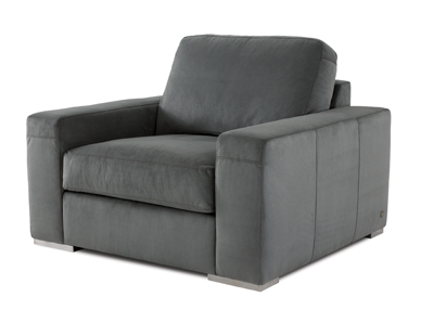 American Leather Westchester