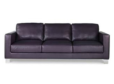 American Leather Alessandro Sofa