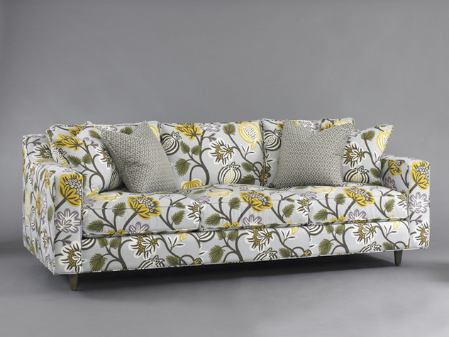 Dwell Studio Larkin Sofa