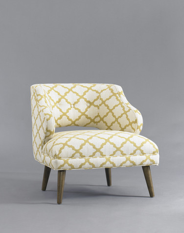 Dwell Studio Mallory Chair