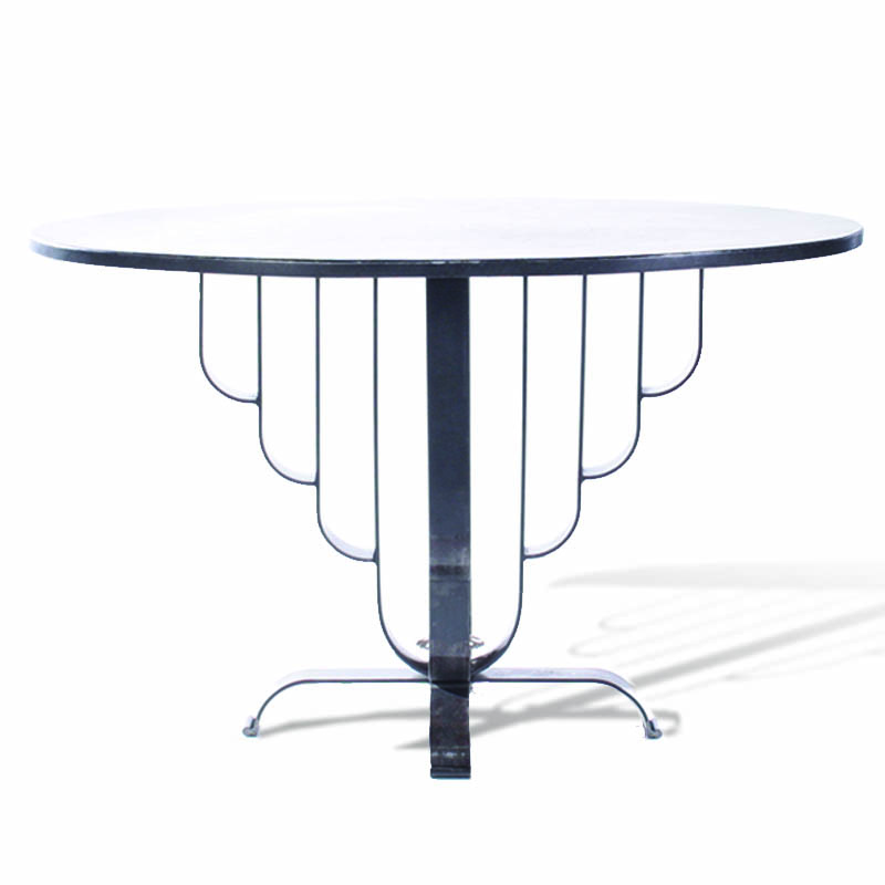 Luna Bella Delano Side Table