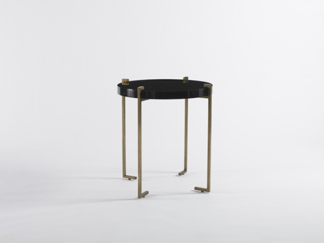 Dwell Studio Dylan Side Table