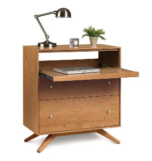 Copeland Astrid Laptop Desk