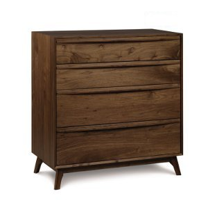Copeland Catalina 4 Drawer
