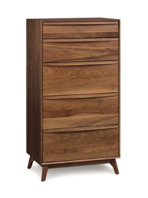 Copeland Catalina 5 Drawer