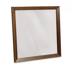 Copeland Catalina Wall Mirror