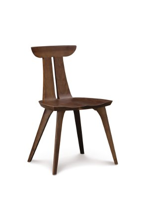 Copeland Catalina Estelle Chair