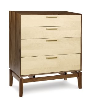 Copeland SoHo 4 Drawer (82)