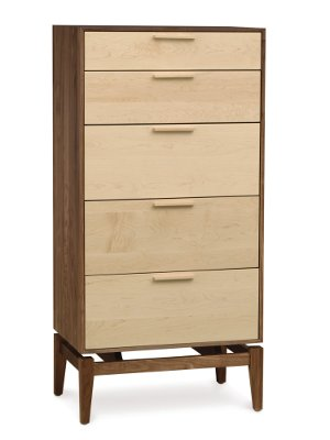Copeland SoHo 5 drawer