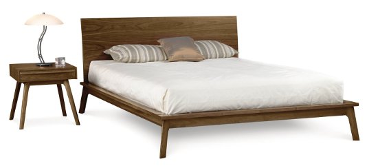 Copeland Catalina Bed