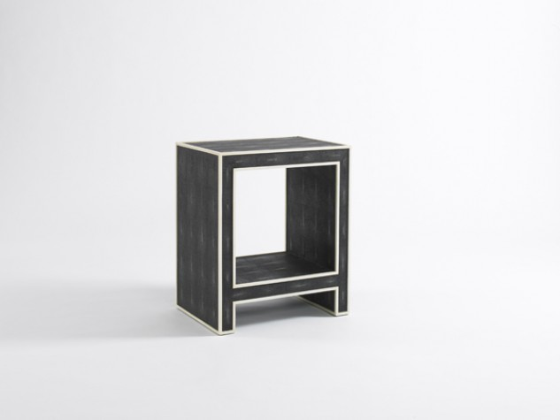 Dwell Studio Jacqueline Side Table