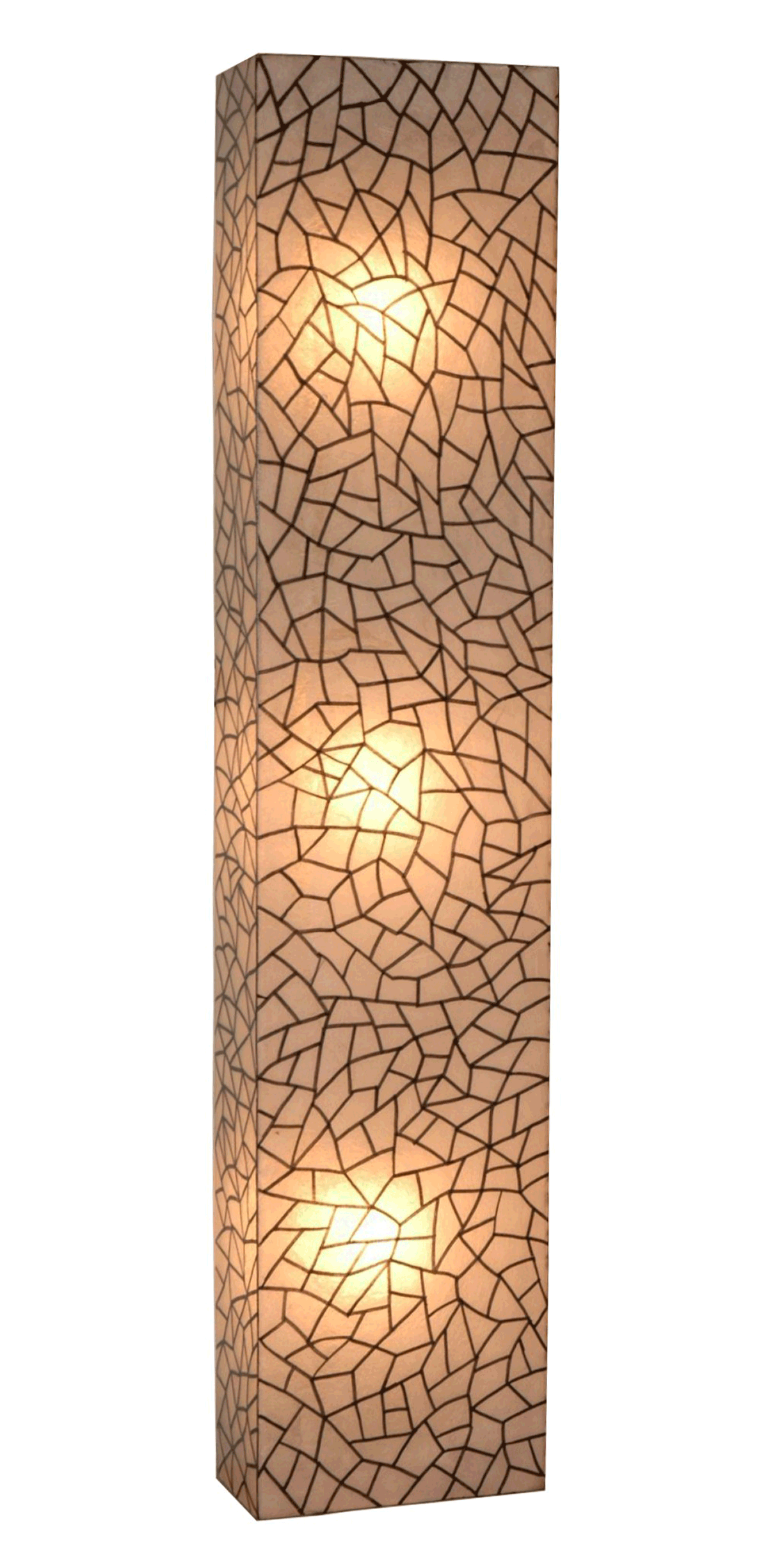 Karo Wall Lamp