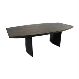 "Maria Yee Forte 84"" Dining Table"