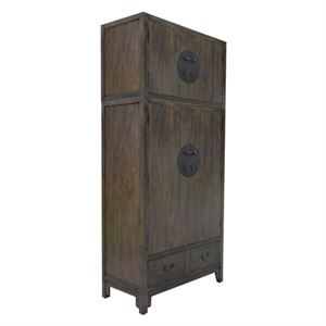 Maria Yee Ming Media Armoire