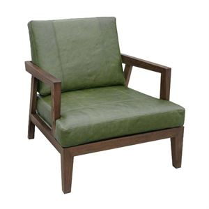 Maria Yee Papyrus Lounge Chair