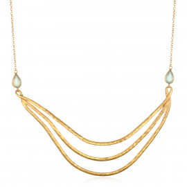 Satya Perfect Balance Necklace