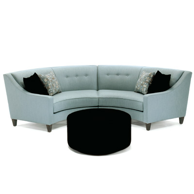 Younger Furniture Sienna Sectional