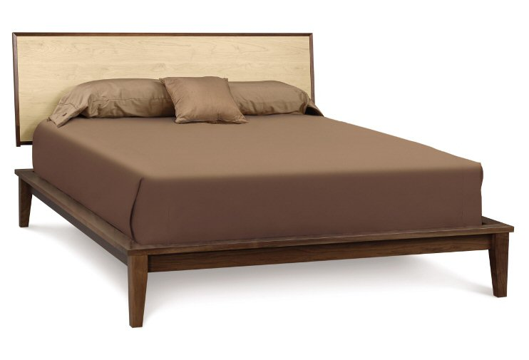 Copeland Soho Bed