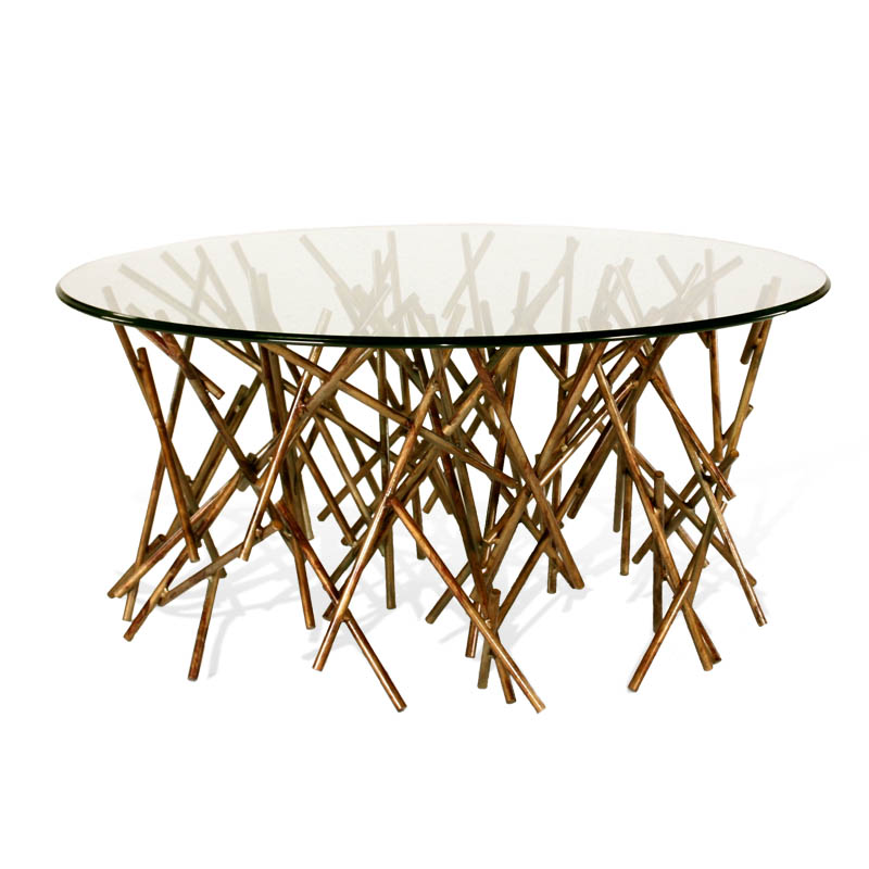 Luna Bella Styx Coffee Table