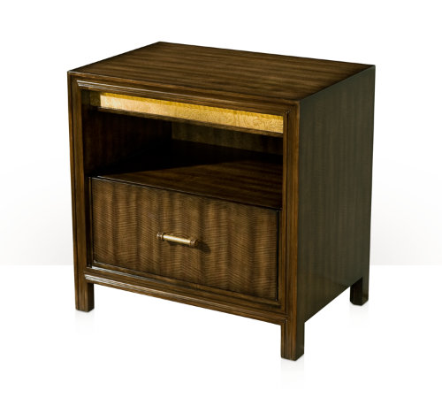 Theodore Alexander London SW3 Nightstand