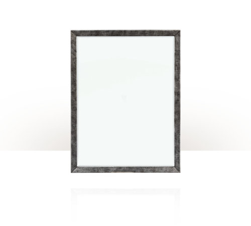 Theodore Alexander Pewter Reflection