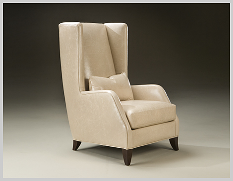 Thayer Coggin Rob Chair