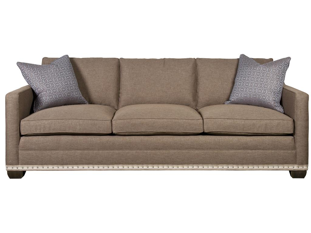 Vanguard Staunton Sofa