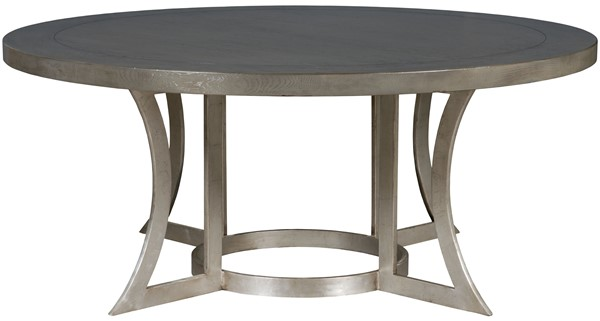 Vanguard Bordino Dining Table