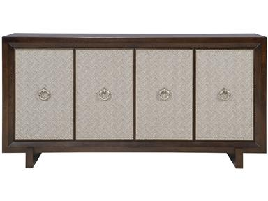Vanguard Durston Road Sideboard