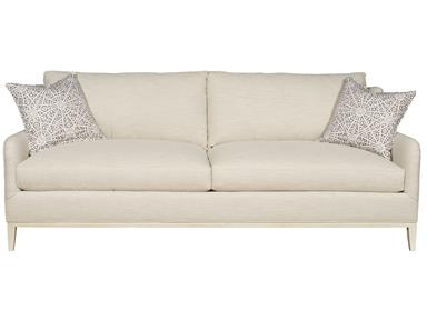 Vanguard Fisher Sofa