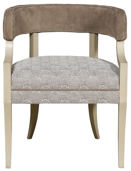 Vanguard Otisco Chair