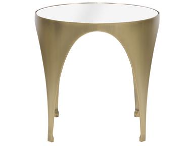 Vanguard Apollo Side Table Base (Only)