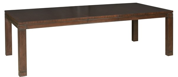 Vanguard Astoria (Dining Table)