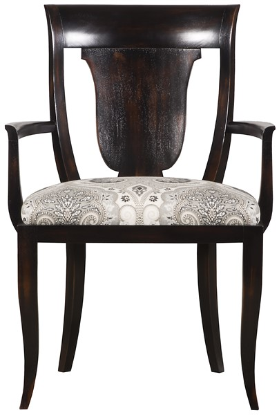 Vanguard Ava Chair