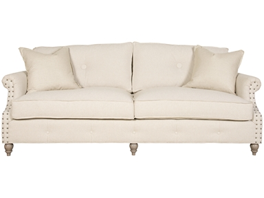 Vanguard Babcock Sofa