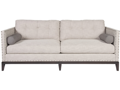 Vanguard Bleeker Sofa