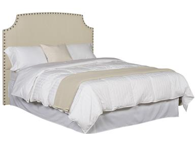 Vanguard Bonnie / Bruno Bed