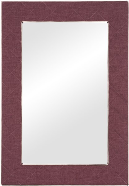 Vanguard Brewster Mirror