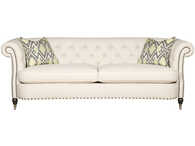 Vanguard Brit Sofa