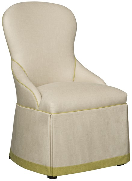 Vanguard Carswell Chair