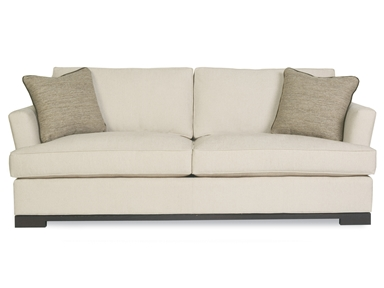 Vanguard Crosby Sofa