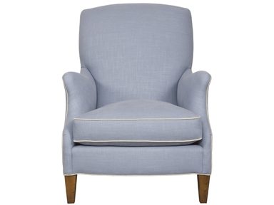 Vanguard Dabney Chair