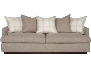 Vanguard Encino Sofa