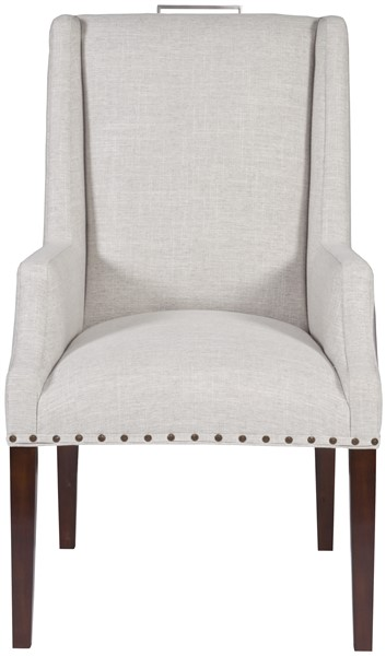 Vanguard Everhart Arm Chair