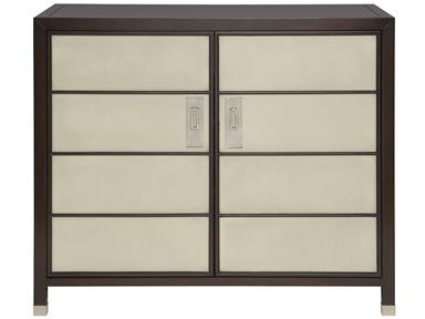 Vanguard Fairbanks Cabinet