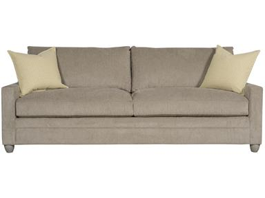 Vanguard Fairgrove Sofa