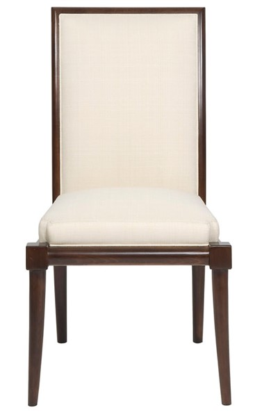 Vanguard Franklin (armless) Chair