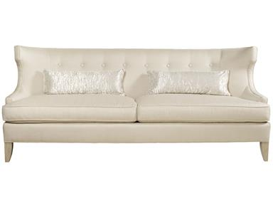 Vanguard Grafton Sofa