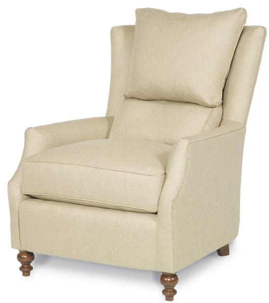 Vanguard Grigg Chair