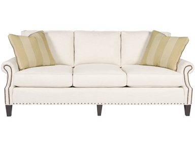 Vanguard Harvey Sofa